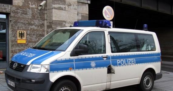 Germany: Trial of a teacher suspected of cannibalism begins in Berlin