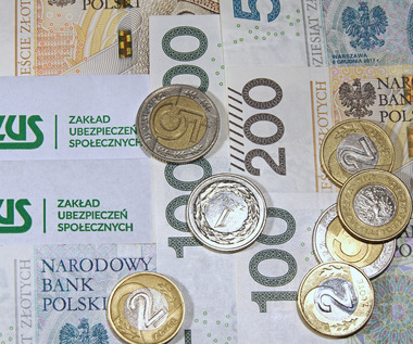 The Polish system will perpetuate inequality