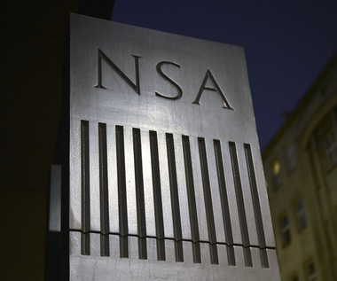Column of stars: NSA judges are not afraid of voters