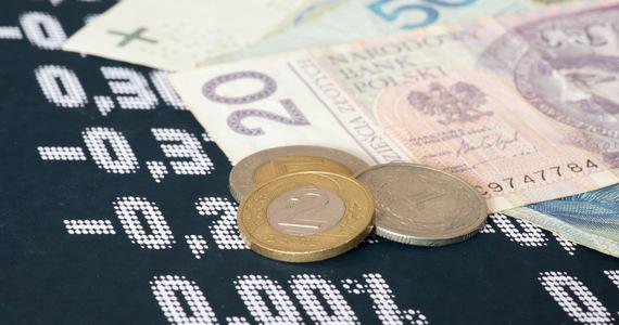 Tough week for Poland - Biznes w INTERIA.PL