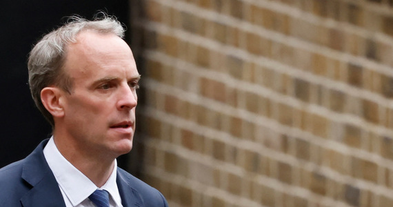 UK: Despite summons, Foreign Office chief did not return from leave when Kabul collapsed