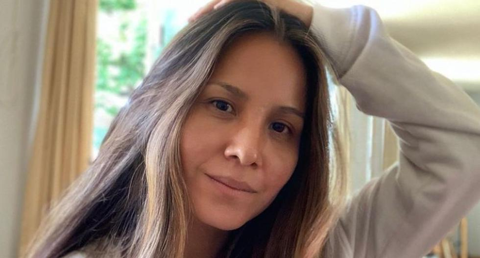 Back to the neighborhood: Why Nidia Permejo / Felicitas left DVAB |  Fame