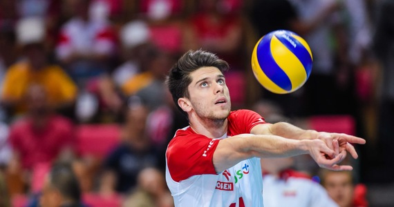 """Alexandre Śliwka: the goal is a gold medal and the French """"kick"""""""