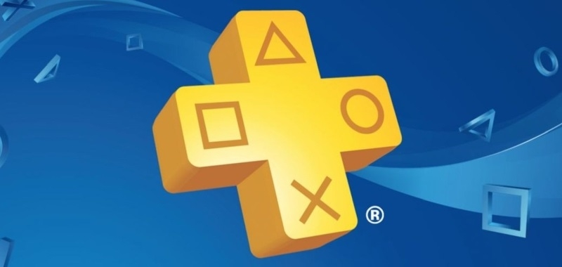 """PS Plus Leaked For September?  The information has been """"verified"""""""