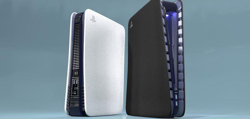 PlayStation 5 Pro - Fact or Myth?