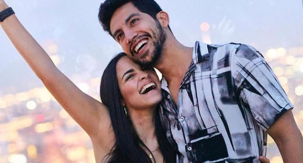 """To the Neighborhood"": How the Love Between Raisa Artis and Santiago Suarez Began |  Love stories |  Stories |  Estella Bravo |  Beato Kanosa Ugarde |  Fame"