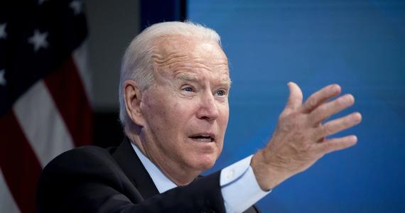 Zakończenie misji ewakuacyjnej w Afganistanie 31 sierpnia było rekomendowane przez wszystkich dowódców wojskowych na miejscu - oznajmił w oświadczeniu w poniedziałek prezydent USA Joe Biden. Dodał, że był to najlepszy sposób, by ochronić siły USA i cywili.