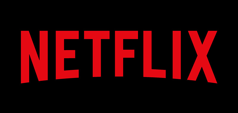 Does Netflix stand a chance of success as a gaming platform?