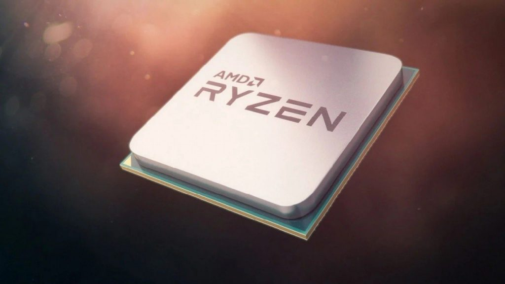AMD with the highest market share for x86 processors in 14 years