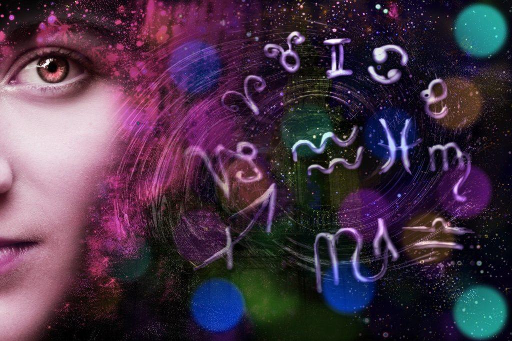 Daily horoscope for Tuesday 24 August.  Aries, Taurus, Gemini, Cancer, Leo, Virgo, Libra, Scorpio, Sagittarius, Capricorn, Aquarius, Pisces