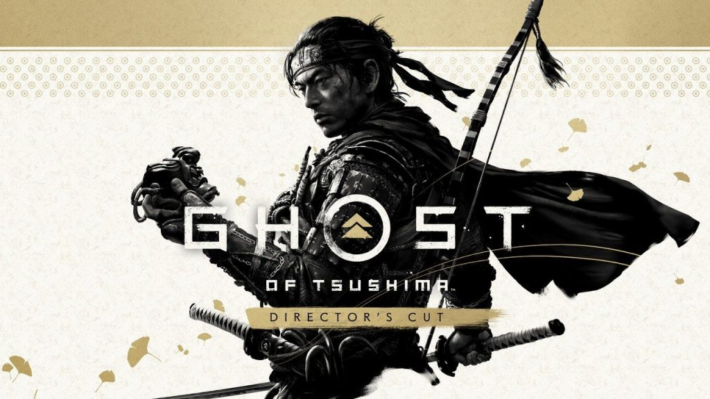 Ghost of Tsushima Director's Cut - Premiere and First Reviews