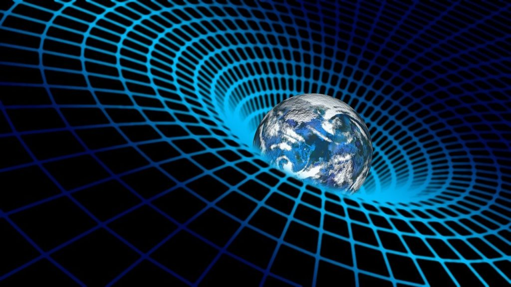 High speed as a time travel method?  Scientists are not convinced