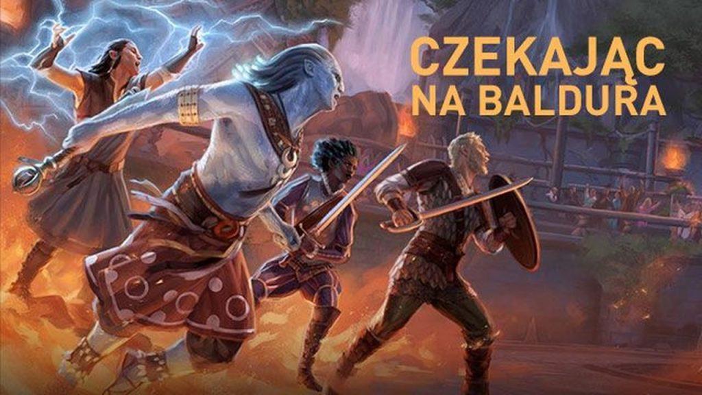 In anticipation of Baldur's Gate 3 - Best Isometric RPG Games