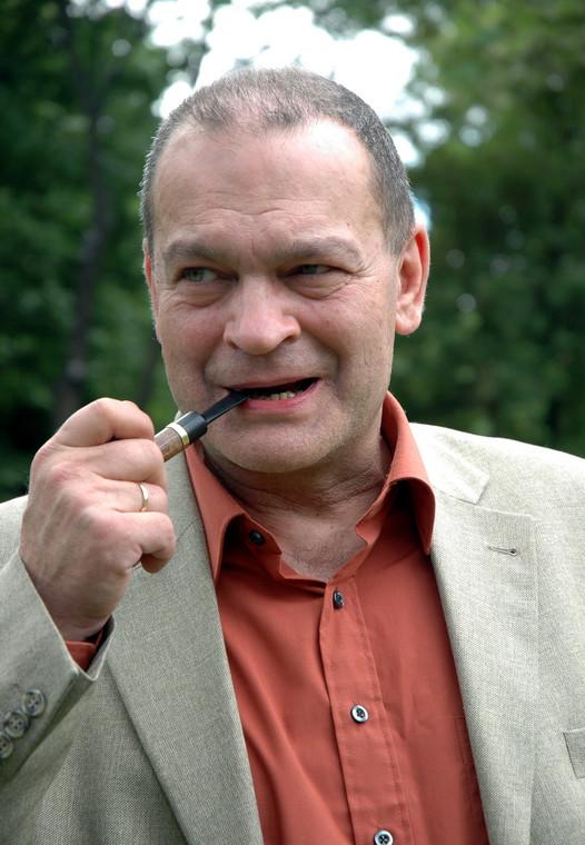Jacek Schmielnik
