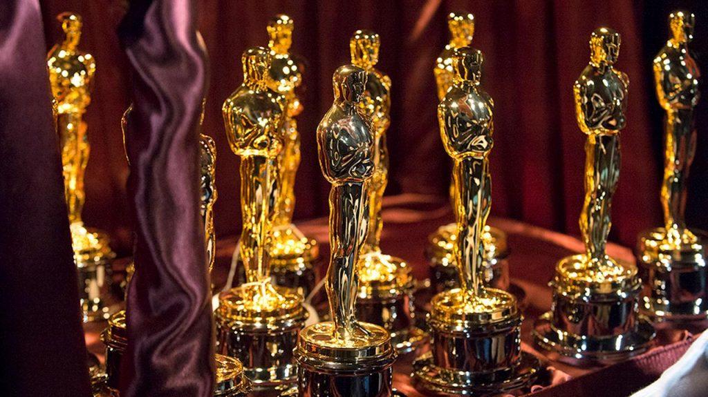 Oscar 2022. Polish films struggle for representation in the Best International Film category