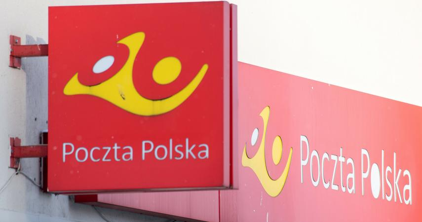 """Poczta Polska's response to the NIK report.  """"Contains inaccurate information"""""""