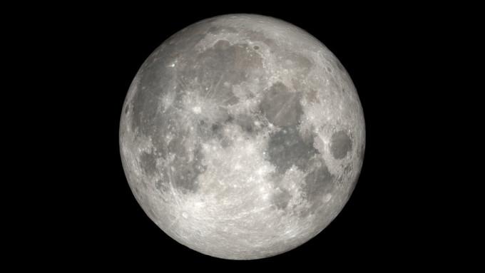 August 22-BlueMoon-NASA-GSVS