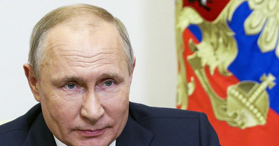 Vladimir Putin talks about refugees from Afghanistan: how do we know who they are