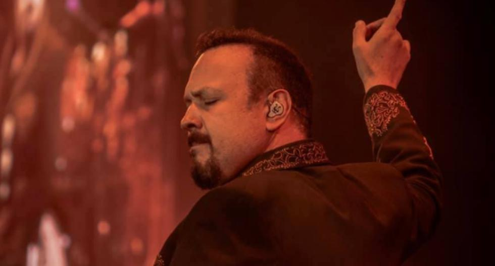 What are the luxurious properties of Pepe Aguilar |  Fame
