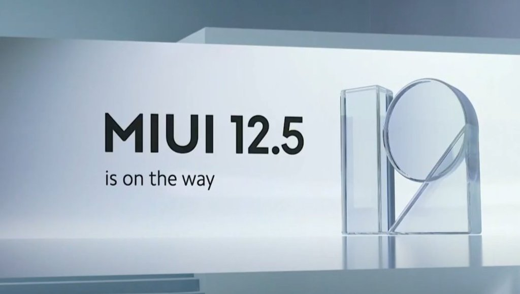 Xiaomi apologizes for MIUI overlay issues for smartphones