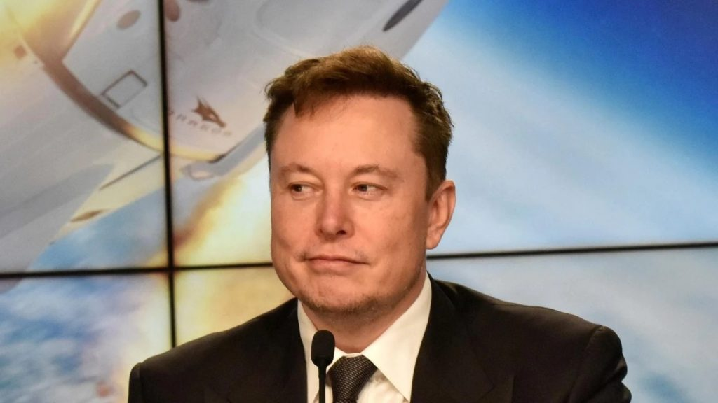 Maybe crazy cheap Tesla?  Elon Musk is a budget model whose equipment is ridiculous!