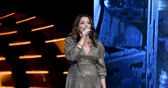 58. KFPP Opole 2021: Anna Dereszowska criticized heavily for her performance!