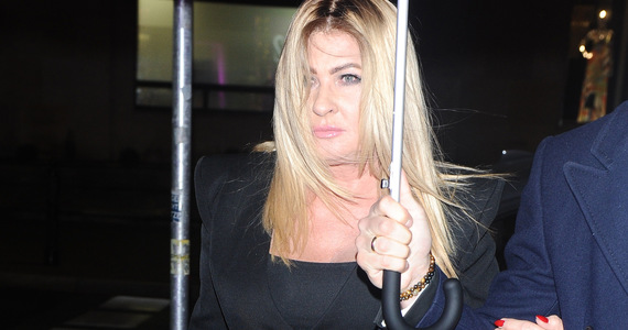 Will Beata Kozidrac leave the country after the scandal?  Surprising information!