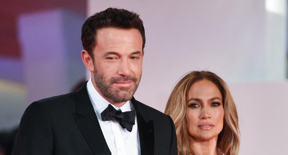 Jennifer Lopez: Ben Affleck's Response to a Fan's Invitation to a Bachelorette Party    Benefit    Celebrities    USA    நந்த ண்ணி    People