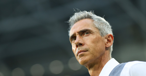 Polish representation.  Paulo Sousa on the go.  There was Germany, and now Italy.  We know the manager's plan