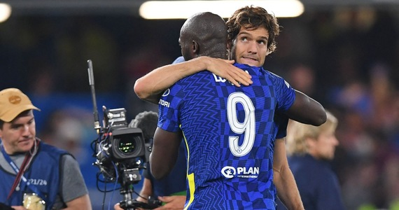 Premier League.  Chelsea's Marcos Alonso is tired of kneeling on the field