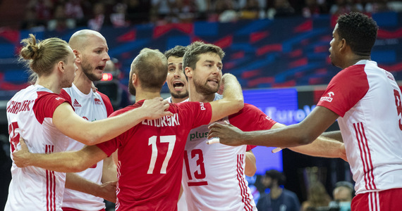 Elections from the PZPS.  Who is the new president of Polish volleyball?