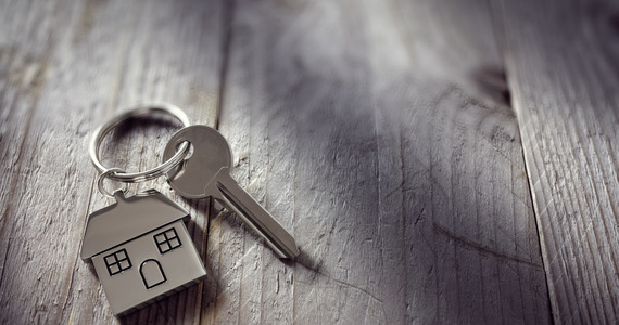 The rental market catches the wind in its sails