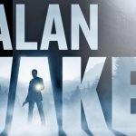 Alan Wake Remastered in the official comparison.  Microsoft showcases the game and improvements