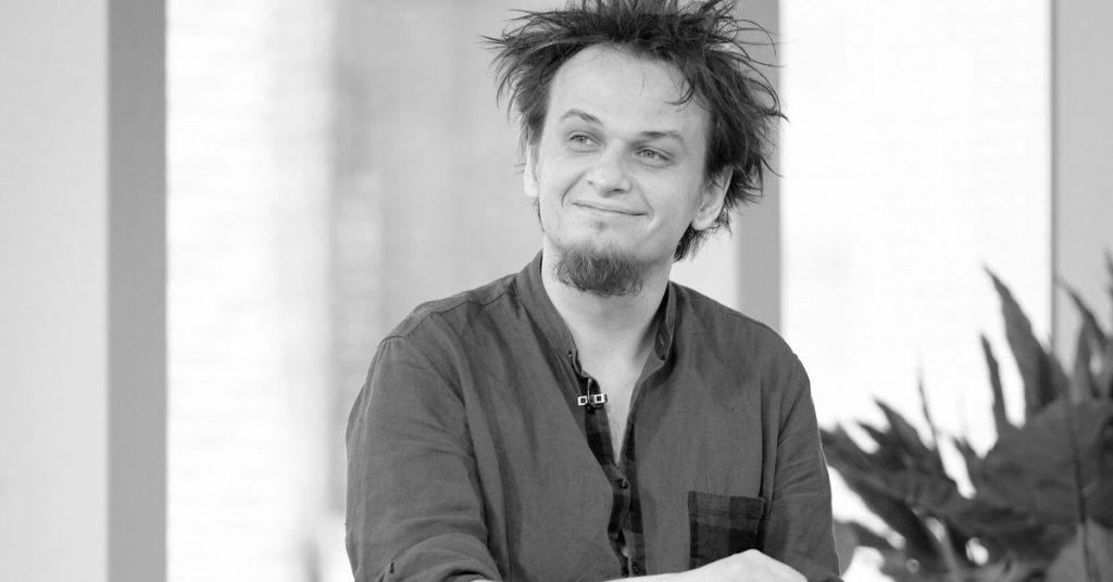 Bart Sosnowski is dead.  He was 38 years old