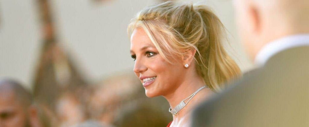 Britney Spears' father calls for an end to artist protection