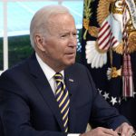 Corona Virus.  The third dose is not for everyone.  Agency challenges Biden's plans