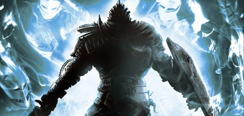 Dark Souls debuted 10 years ago.  How do you remember the From Software series?