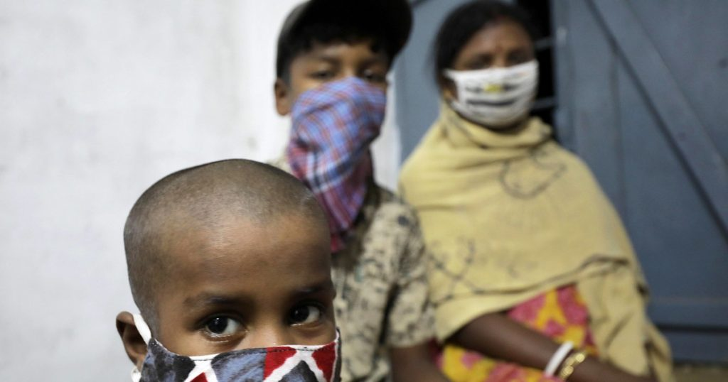 Do face masks reduce the spread of the Corona virus?  Scientists' research results