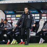 Legia.Net – Legia Warszawa – Alessio De Petrillo: The most important thing was to win