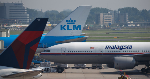 Netherlands: Families of Malaysia Airlines victims go to court