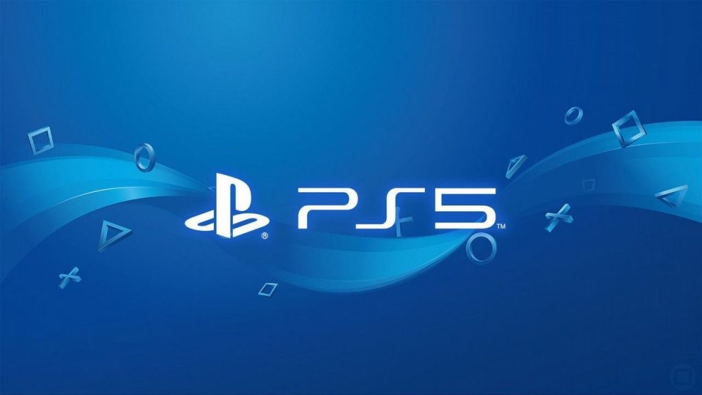 PS5 running faster with update 2/21-04.00.00;  Performance gains in some games