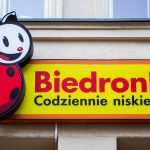 """Pedronca gives out vouchers for """"training"""" on consumer rights.  The total prize money is 7.5 million PLN"""