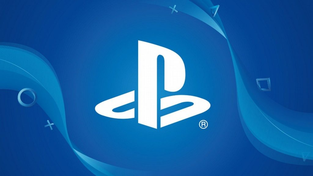 PlayStation 5 will receive a major update tomorrow;  M.2 SSD support will appear