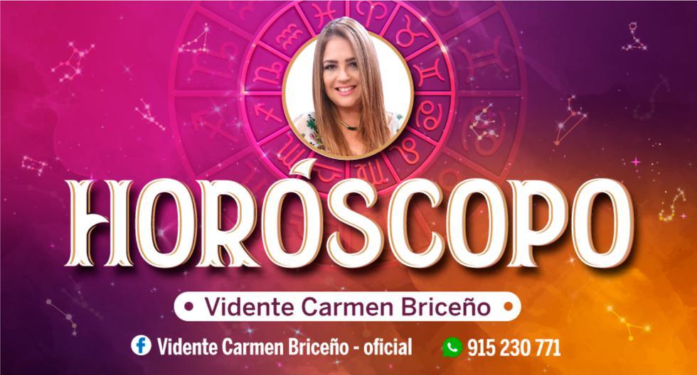 Today's Horoscope September 21, 2021 Horoscope Predictions Aries, Taurus, Gemini, Cancer, Leo, Virgo, Libra, Scorpio, Sagittarius, Capricorn, Aquarius, Pisces |  Mycelleni