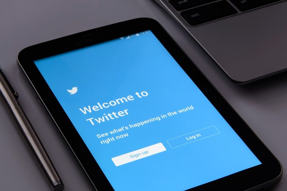 Twitter launched its new Super Follows feature