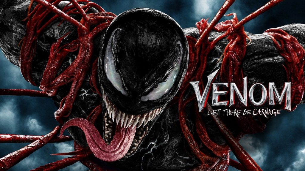 Venom: Let There Be Carnage director explains why the movie is so short