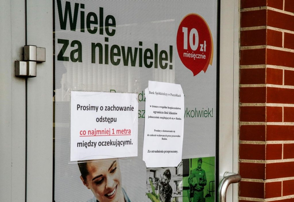 What to do with savings when the deposit is not profitable: September 5, 2021. More and more Poles know what to invest in, but do not have the courage.  Why