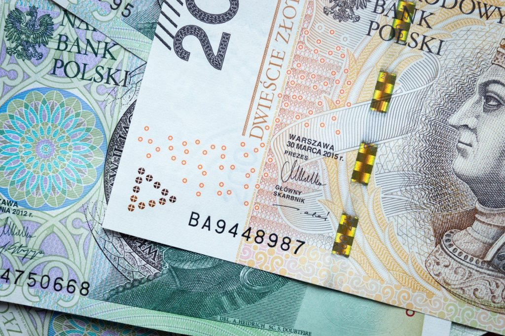 This will be the minimum wage in 2022. How much will your salary be - Calculations and rates