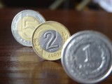 Do you have 2 zlotys in your wallet?  This coin can be worth a huge fortune.  One important detail.  research!