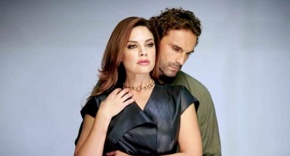 Woman of My Life: Release Date, Trailer, Story, Cast, Characters and All About New Telemundo Telenovela |  nnda-nnlt |  Fame